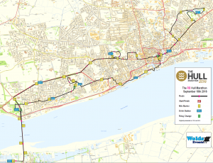 2016-hull-marathon-route-2
